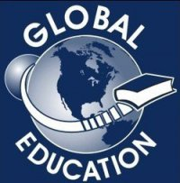School of Global Educaiton