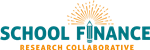 school finance report logo